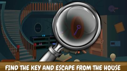 download Old Uncle Sam House Escape apps 1