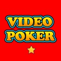 Video Poker ⋆ icon