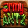 Digital World Studio - Army Antz™  artwork
