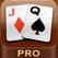 Pinochle Pro