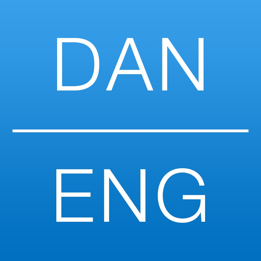 Danish English Dictionary and Translator - BitKnights LLC
