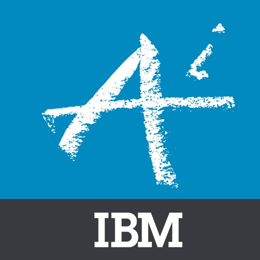 IBM Algo Credit Officer