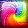 Magic Screen FREE - Wallpapers & Backgrounds Maker with Cool HD Themes for iOS8 & iPhone6