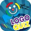 ICologo : brand mania food movie word logos guess game