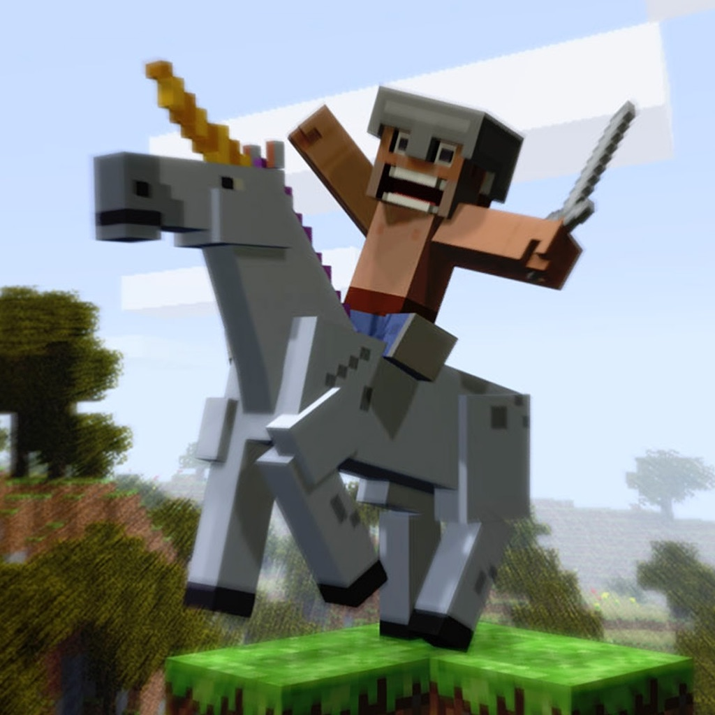 how to download latest minecraft for free