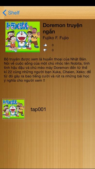 download the gioi truyen tranh apps 1