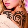 紋身 照片  - 商品目录 以 真棒 假的 墨水 設計