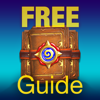 Free Cheats Guide for Hearthstone - Strategy, Free Packs, Deck Building and Cards Tips