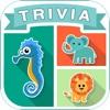Trivia Quest™ Animals - trivia questions very funny trivia questions