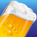 iBeer FREE - Drink beer on your iPhone