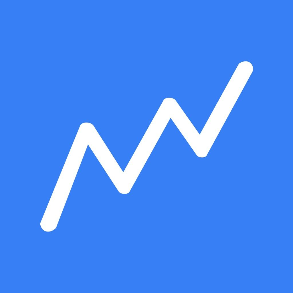 App Rev - App Revenue Calculator - Estimate Profits from App Sales