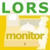 LORS-POSmonitor