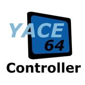 YACE64 Controller