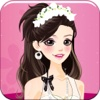 A Fashion Studio Princess Makeup FREE - A Royal Ball Palace Makeover