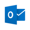 OWA for iPad - Microsoft Corporation