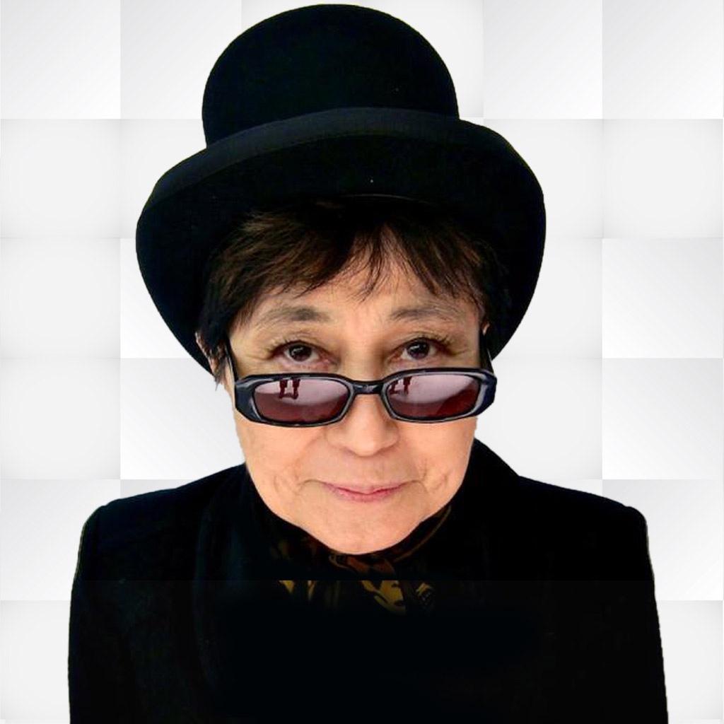 Yoko Chess