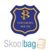 Goulburn South Public School - Skoolbag