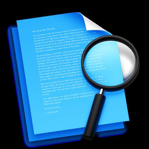 Duplicate Finder - Find & Remove Duplicate Files