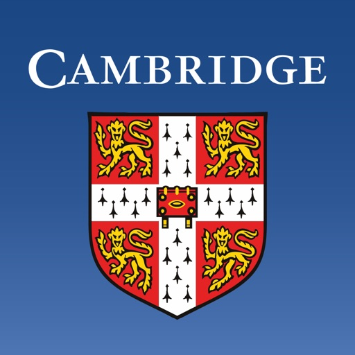 Cambridge Advanced Learner's and English Pronouncing Dictionary