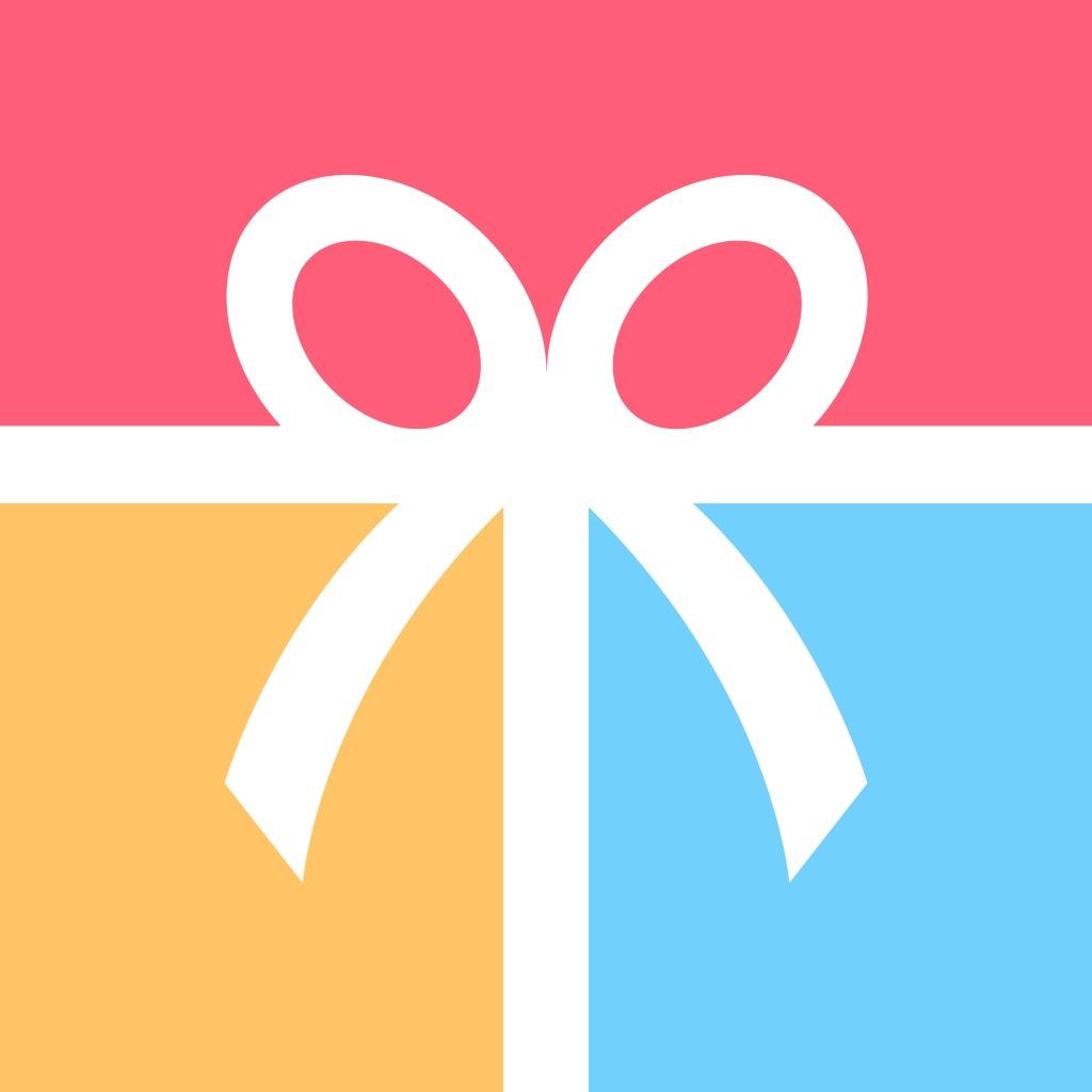 甜品礼物 - 帮你买到感动她的贴心礼物