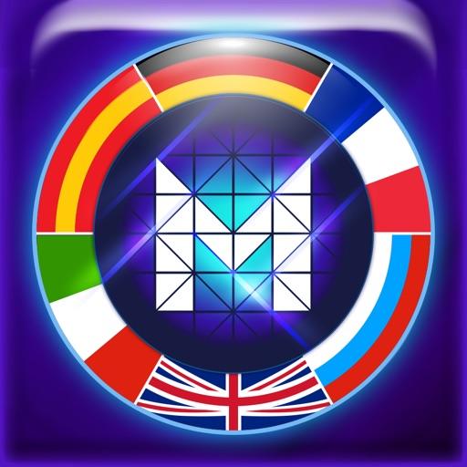 Millionaire 2015. Icon