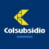 Convenios Colsubsidio