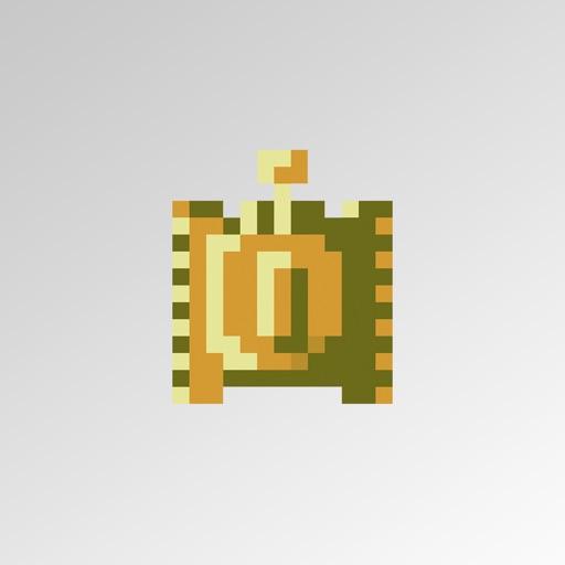 Tanks Online: Battle arena