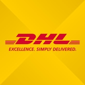 DHL Express Mobile