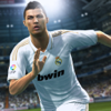 Digital Empire - A Legend: Soccer - International Club World Football Pro 2015 artwork