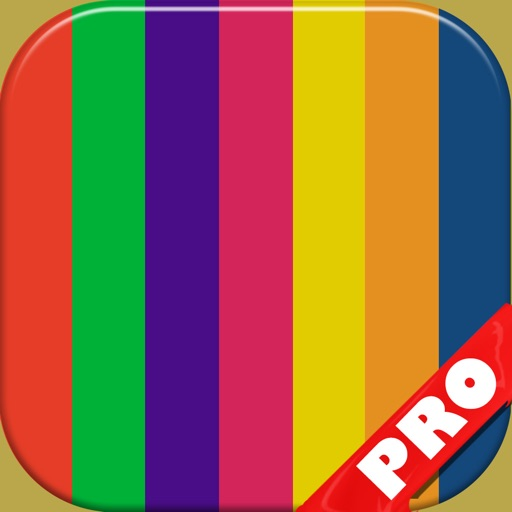 Game Guide – Thomas was Alone Lemuria Cordelia Tristis Edition! iOS App