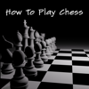 A to Z of Chess - Ultimate Videos for Chess Basics, Traps, Strategies and Tactics