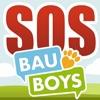 SOS BauBoys (AppStore Link)