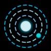Mega Orbit