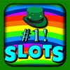 #1! Wizard of Oz Emerald City Casino Slots Game
