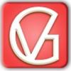 GeorgeV-Gallery
