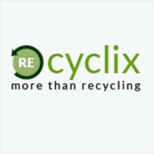 investigatory project about recycling