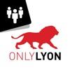 Lyon Meeting Planner