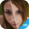 PicBeauty HD