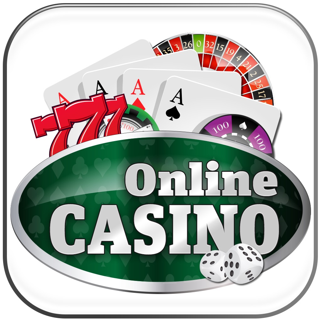 Online casino wiki blackhawk casino rooms