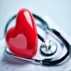 طرق الحفاظ على صحتك