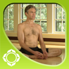 Ashtanga Yoga - The Primary Series - Richard Freeman