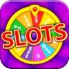 Колесо удачи слотов -по Казино Fortune- онлайн игра казино машин!