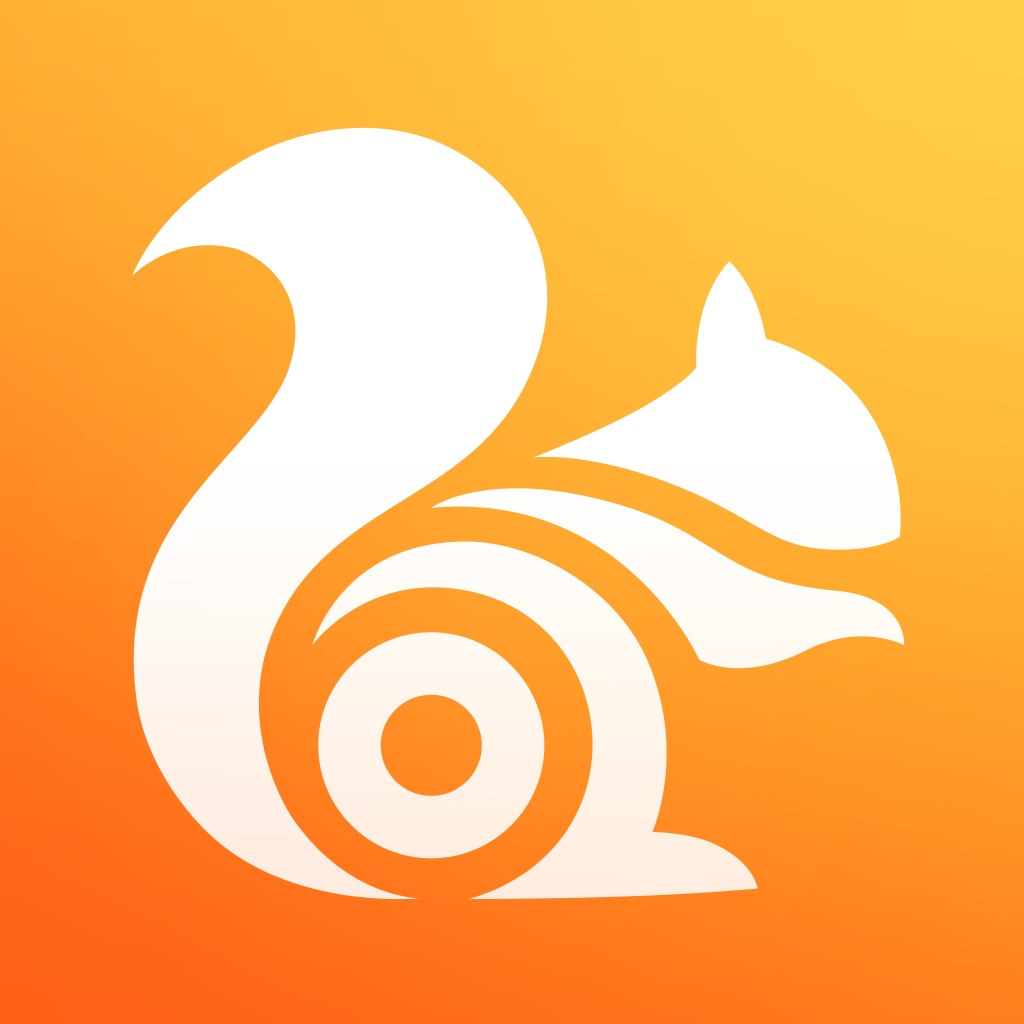 Uc Browser App Insight Amp Download
