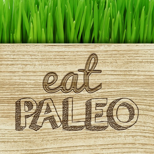 Eat Paleo - Delicious Paleo Diet Recipes and Meals App Ranking & Review
