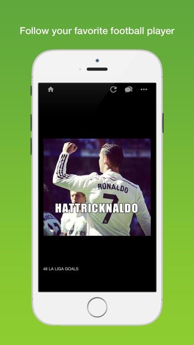 download Troll Football apps 2