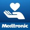 Seize Simplicity: Heart Valve Treatment Resource