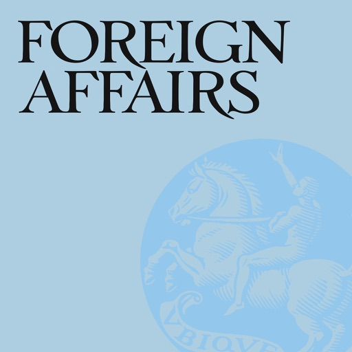 foreign affairs The department of state is designated to lead in the overall direction, coordination, and supervision of american foreign policy and foreign relations, but records relating to various foreign policy issues are found among the files of other agencies, too since world war ii, a community of.
