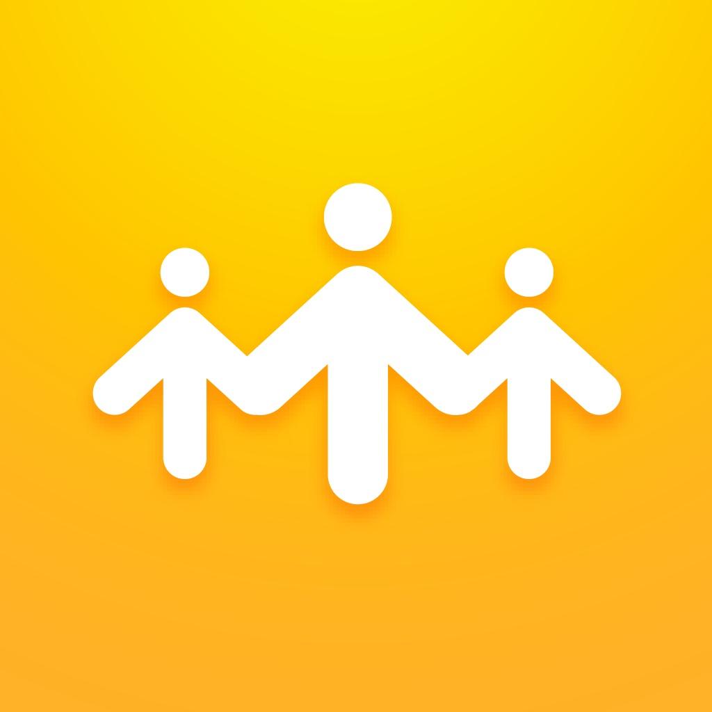 乐心微动-专业跑步运动app,健康减肥瘦身必备助手,微信互联