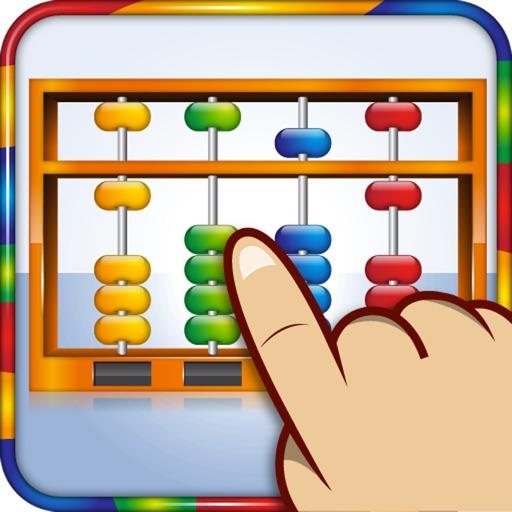 Abacus Free iOS App