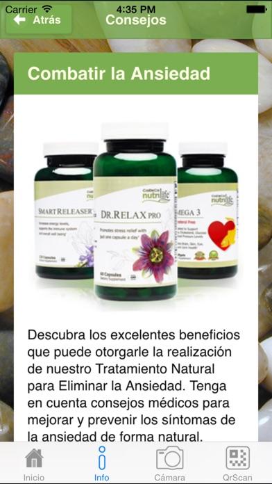 download Acunatur Salud apps 0